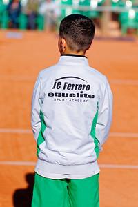 01.04 Ballkid - Trofeo Juan Carlos Ferrero 2017