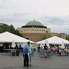 Troy Greek Festival