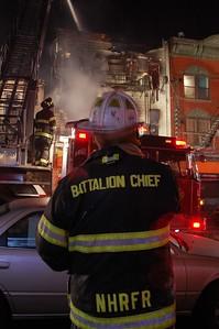 Union City 3-4-17 CT  (40)