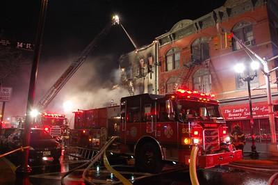 Union City 3-4-17 CT  (4)
