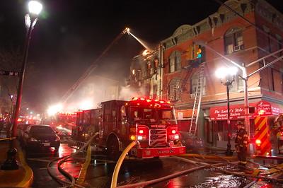 Union City 3-4-17 CT  (11)