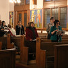 Upstate NY GOYA Lenten Retreat