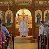 Upstate NY GOYA Lenten Retreat