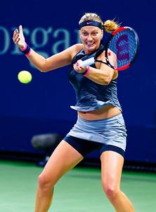 01 Petra Kvitova - Us Open 2017