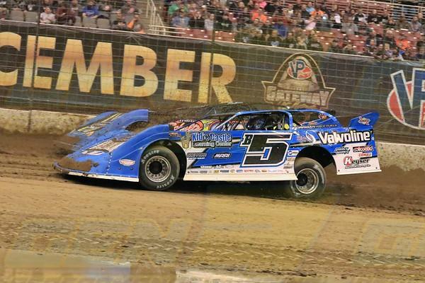 VP Race Fuels Gateway Dirt Nationals