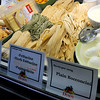 Fresh Italian at Granville Public Market