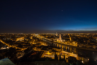Verona (01/17)