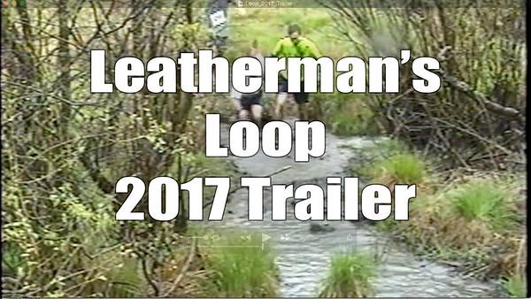 Loop_2017_Trailer