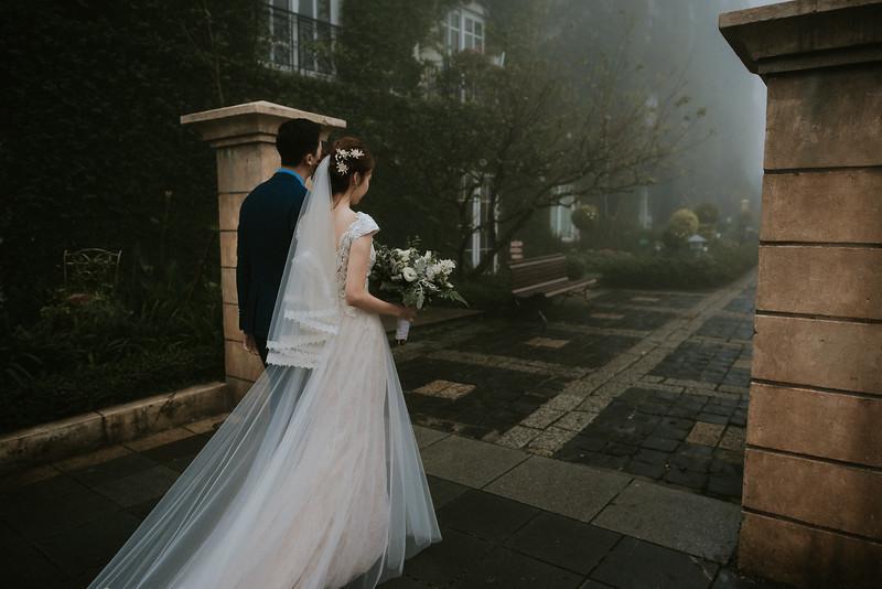 Pre Wedding session in Da Nang