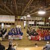 217-WCC-Showmanship-5913