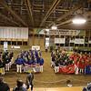 217-WCC-Showmanship-5914