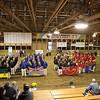 217-WCC-Showmanship-5912