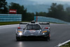 Sahlen's Six Hours of the Glen - IMSA WeatherTech SportsCar Championship - Watkins Glen International - 70 Mazda Motorsports, Mazda DPi, Tom Long, Joel Miller, Marino Franchitti