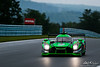 Sahlen's Six Hours of the Glen - IMSA WeatherTech SportsCar Championship - Watkins Glen International - 22 Tequila Patron, Nissan Dpi, Ed Brown, Johannes van Overbeek, Bruno Senna