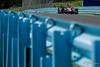 IndyCar Grand Prix at The Glen - Verizon IndyCar Series - Watkins Glen International - \vic