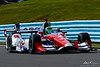 IndyCar Grand Prix at The Glen - Verizon IndyCar Series - Watkins Glen International - \vic