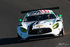 Sahlen's Six Hours of the Glen - IMSA WeatherTech SportsCar Championship - Watkins Glen International - \imsa
