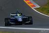 IndyCar Grand Prix at The Glen - Indy Lights Presented by Cooper Tires - Watkins Glen International - 13 Zachary Claman De Melo, Carlin