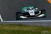 IndyCar Grand Prix at The Glen - Indy Lights Presented by Cooper Tires - Watkins Glen International - 18 Kyle Kaiser, Juncos Racing