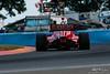 IndyCar Grand Prix at The Glen - Indy Lights Presented by Cooper Tires - Watkins Glen International - 51 Shelby Blackstock, Belardi Auto Racing
