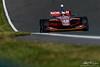 IndyCar Grand Prix at The Glen - Indy Lights Presented by Cooper Tires - Watkins Glen International - 48 Ryan Norman, Andretti Autosport