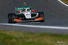 IndyCar Grand Prix at The Glen - Indy Lights Presented by Cooper Tires - Watkins Glen International - 31 Nicolas Dapero, Juncos Racing