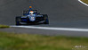 IndyCar Grand Prix at The Glen - Indy Lights Presented by Cooper Tires - Watkins Glen International - 26 Matheus Leist, Carlin