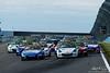 IndyCar Grand Prix at The Glen - Mazda MX-5 Cup - Watkins Glen International - \il