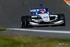 IndyCar Grand Prix at The Glen - Indy Lights Presented by Cooper Tires - Watkins Glen International - 98 Colton Herta, Andretti-Steinbrenner Racing