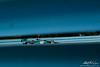 IndyCar Grand Prix at The Glen - Indy Lights Presented by Cooper Tires - Watkins Glen International - 28 Dalton Kellett, Andretti Autosport