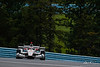 IndyCar Grand Prix at The Glen - Verizon IndyCar Series - Watkins Glen International - 12 Will Power , Verizon Team Penske Chevrolet