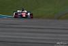 IndyCar Grand Prix at The Glen - Verizon IndyCar Series - Watkins Glen International - 14 Carlos Munoz , ABC Supply AJ Foyt Enterprises Chevrolet
