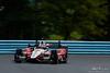 IndyCar Grand Prix at The Glen - Verizon IndyCar Series - Watkins Glen International - 15 Graham Rahal , Rahal Rahal Letterman Lanigan Racing Honda