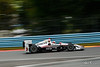 IndyCar Grand Prix at The Glen - Verizon IndyCar Series - Watkins Glen International - 3 Helio Castroneves , Hitachi Team Penske Chevrolet
