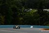IndyCar Grand Prix at The Glen - Verizon IndyCar Series - Watkins Glen International - 21 JR Hildebrand , Fuzzy's Vodka Ed Carpenter Racing Chevrolet