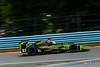 IndyCar Grand Prix at The Glen - Verizon IndyCar Series - Watkins Glen International - 83 Charlie Kimball , Tresiba Chip Ganassi Racing Honda