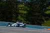 IndyCar Grand Prix at The Glen - Verizon IndyCar Series - Watkins Glen International - 10 Tony Kanaan , NTT Data Chip Ganassi Racing Honda