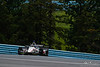 IndyCar Grand Prix at The Glen - Verizon IndyCar Series - Watkins Glen International - 19 Ed Jones , Boy Scouts of America Dale Coyne Racing Honda