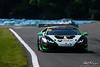 Round 3 and 4 - Lamborghini Super Trofeo - Watkins Glen International