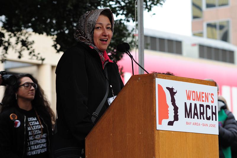 Maha Elgenaidi