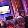WeWork Creator Awards, Kickoff Event, Washington, DC, 2017.  Photo by Ben Droz