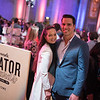 WeWork Creator Awards, Kickoff Event, Washington, DC, 2017.  Photo by Ben Droz