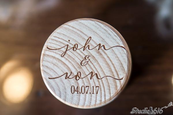 2017-04-07 Shavonne-John - © Studio 616 Photography-16