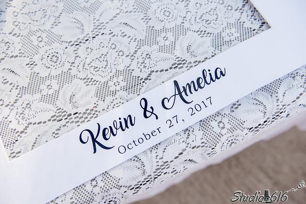 2017-10-27 Amelia-Kevin - © Studio 616 Photography-10