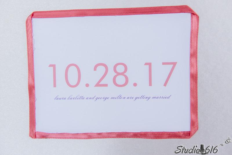 2017-10-28 Laura-George - © Studio 616 Photography-8