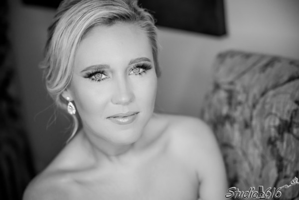2017-11-03 Kristen-Travis - © Studio 616 Photography-14-2