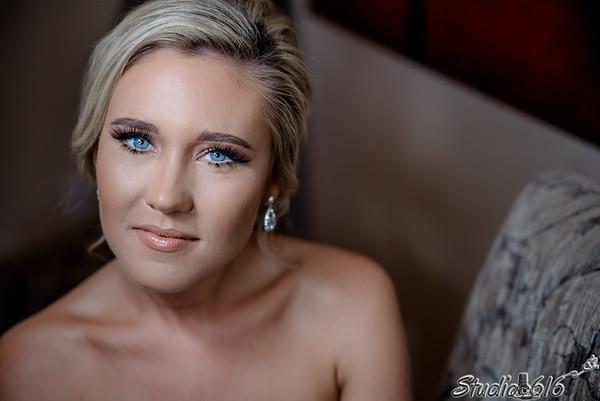 2017-11-03 Kristen-Travis - © Studio 616 Photography-8