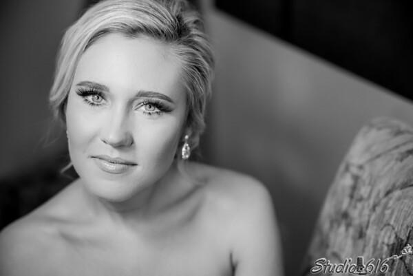 2017-11-03 Kristen-Travis - © Studio 616 Photography-8-2