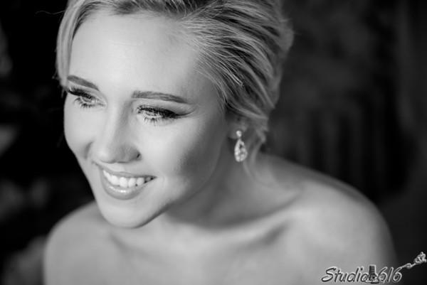 2017-11-03 Kristen-Travis - © Studio 616 Photography-10-2