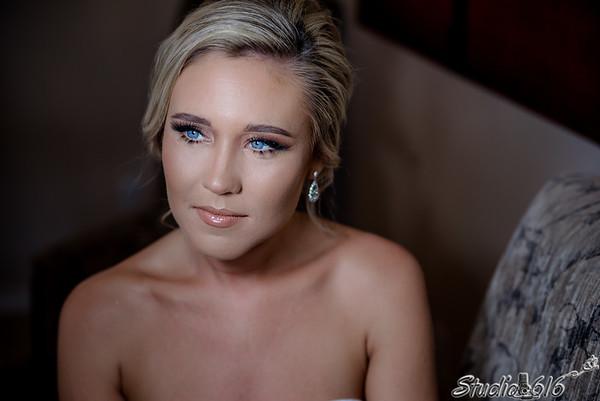 2017-11-03 Kristen-Travis - © Studio 616 Photography-6